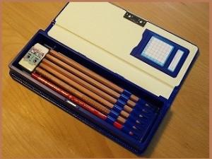 筆箱 人気