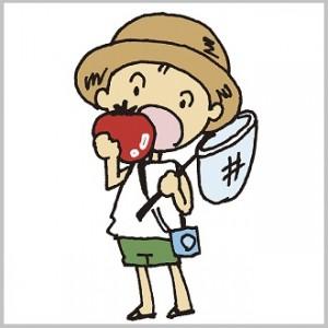 沖縄 帽子