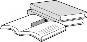 読書感想文 書き出し 例